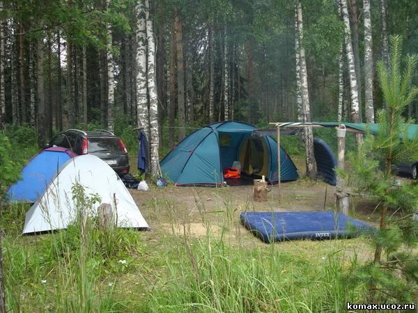 земельный участок под палатку аренда было